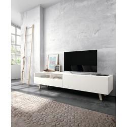 Modulo TV AXT-1