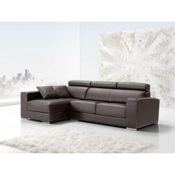 Sofas modelo Ensueño