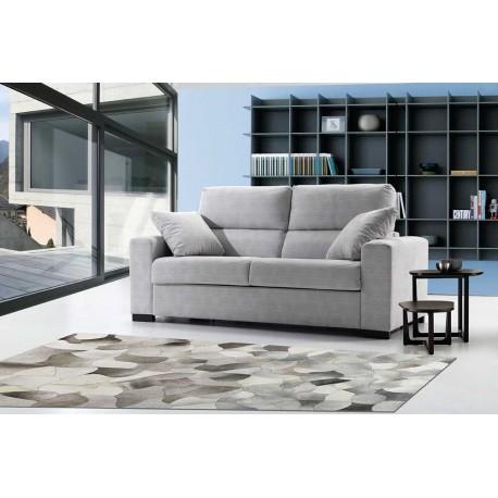 Sofa cama Sandra